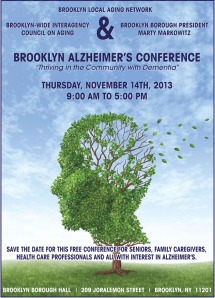 AlzheimersConf_SaveTheDate